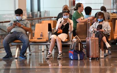 QTA do agentów turystycznych: Grunt to informacja