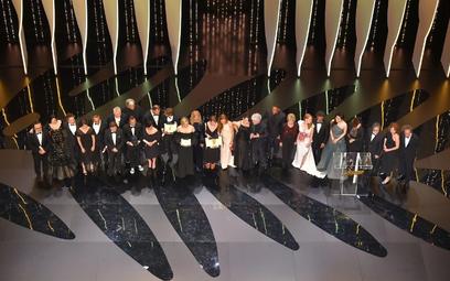 "Cannes 2017: Złota Palma dla ""The Square"" Rubena Ostlunda"