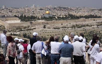 90 procent więcej Polaków w Izraelu