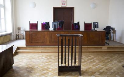 Czy sędziowie pokoju usprawnią polskie sądownictwo