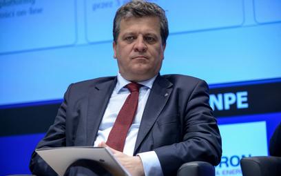 Jan Emeryk Rościszewski