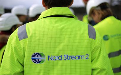 Gazprom tak ominie unijne przepisy ws. Nord Stream 2