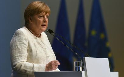 Niemcy: CDU i SPD sporo tracą. Zieloni z drugim wynikiem