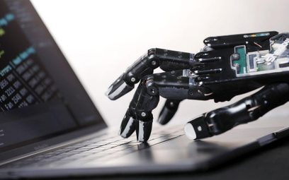 Sztuczna inteligencja trafi wkrótce pod strzechy