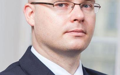 Krzysztof Brysiewicz