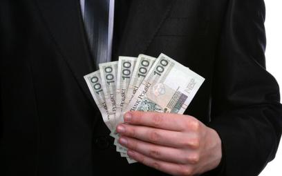 Zatory płatnicze - nowe rozwiązania od 1 stycznia 2020 r.