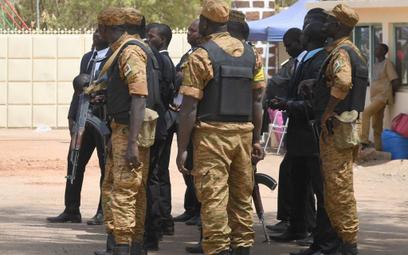 Afryka: Al-Kaida atakuje bazy wojskowe