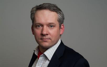 Michał Szułdrzyński: Czy Jarosław Kaczyński wspiera europejskie ambicje Viktora Orbána?