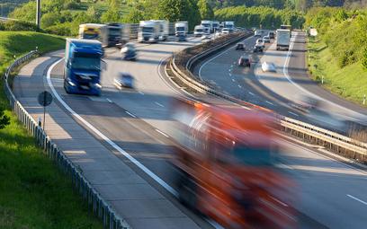 Uwaga na węgierskie winiety autostradowe
