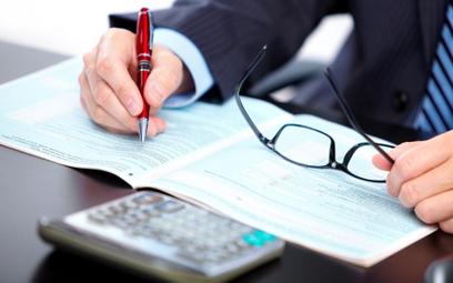 Andersen wraca na rynek doradztwa podatkowego w Polsce