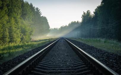 Infrastruktura kolejowa jest zwolniona z podatku od nieruchomości