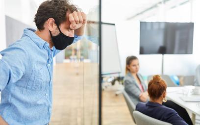Kiedy i jak rozwiązać umowę o pracę?