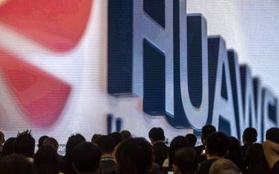 Operatorzy komórek boją się wykluczenia chińskich dostawców