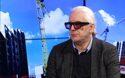 #RZECZoBIZNESIE: Jarosław Mikołaj Skoczeń: Na rynku wynajmu mieszkań może się zacząć walka cenowa