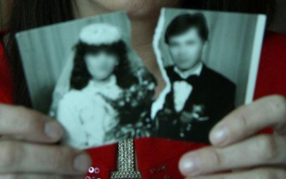 Jak rozliczyć po rozwodzie sprzedaż wspólnego majątku