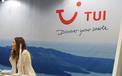 Kobiety w TUI mają gorzej niż mężczyźni