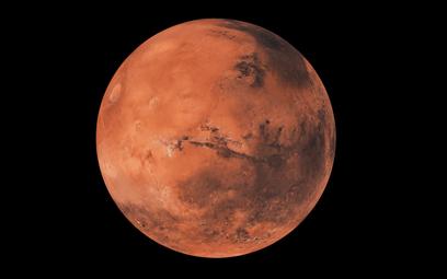 Mars niezwykle blisko Ziemi. Kolejna taka okazja za 15 lat