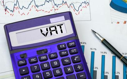 Polska pyta TSUE o VAT