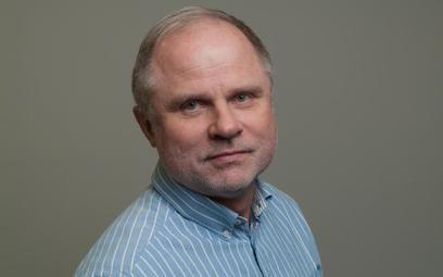 Mirosław Żukowski