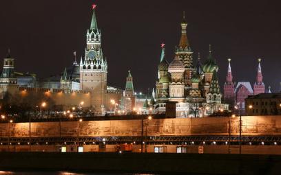 Moskwa oskarża Apple o nieuczciwe praktyki wobec rosyjskiej firmy