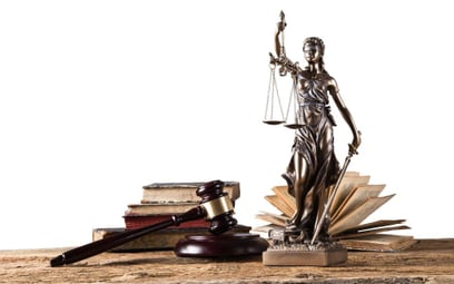 Polskie sądy znów szykują się do reformy