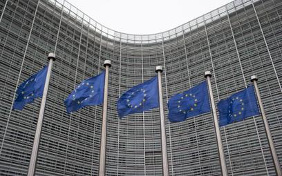 Bruksela już nie podważa umowy Węgier z Rosatomem