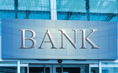 Polski sektor bankowy poprawił współczynnik wypłacalności