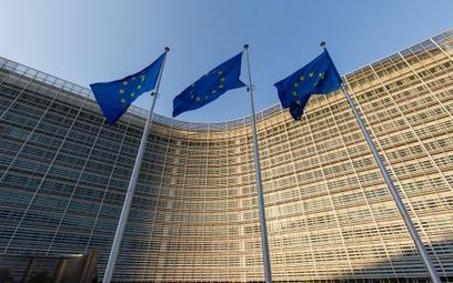 Komisja Europejska: Vouchery są złe, otwieranie granic dobre