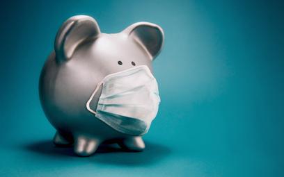 Kontrole cen transferowych w dobie pandemii