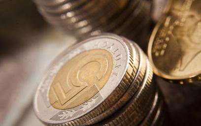 Eurocash: 3,1 mln zł straty netto w I kwartale 2015