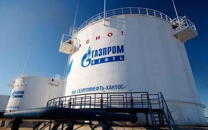 Aresztowano Rosjan. Gazprom nielegalnie szuka turbiny w USA?