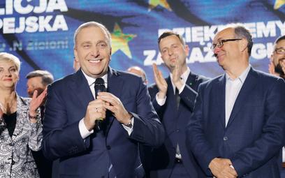 13 wniosków z eurowyborów