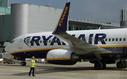 Kiedy w ostatni piątek Ryanair ostatecznie odwołał swoje plany lotów przez Atlantyk mało kto rozumia