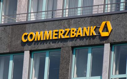 Czy powstanie drugi co do wielkości bank w Niemczech?