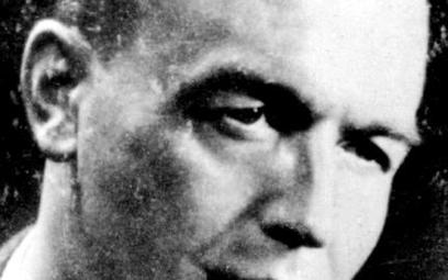 Aribert Heim nadal znajduje się na pierwszym miejscu listy poszukiwanych zbrodniarzy nazistowskich (