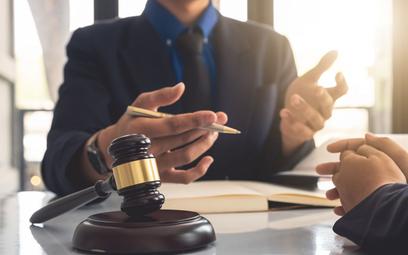 Ugoda sądowa