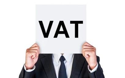 Faktury VAT: wykreślenia w rejestrze VAT uderzają też w uczciwych podatników