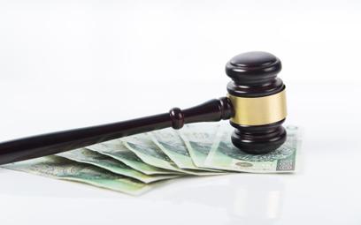 Opłaty sądowe w sprawach cywilnych. Będzie drożej czyli lepiej?