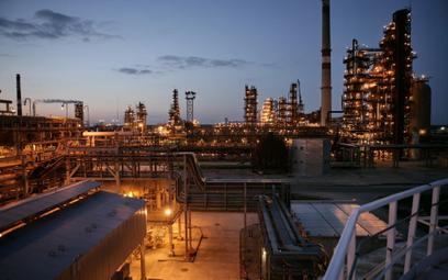 Brudna ropa z Polski jednak trafiła na Litwę