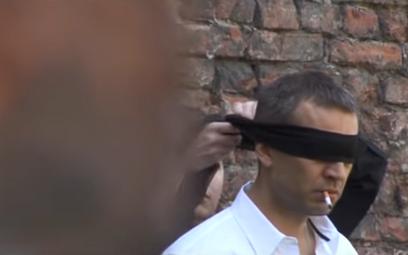 Przypomniano kampanię Rafała Trzaskowskiego. Michał Żebrowski tłumaczy