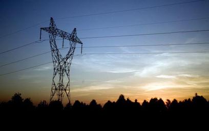 Będzie ostry bój o Energę