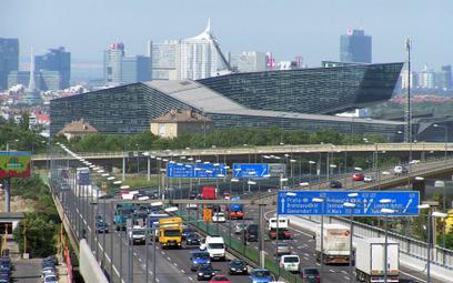 Autostrady: wiedeńska pułapka