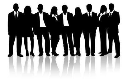 Najlepsze kancelarie w Europie: Chambers and Partners