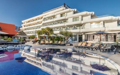 Barceló zapowiada ekspansję – szykuje 13 nowych hoteli