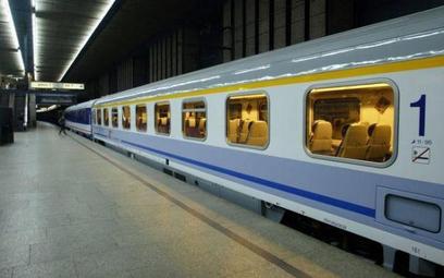 Prawie 300 milionów złotych zainwestowały w 2015 roku PKP w modernizację dworców kolejowych.