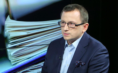 Tomasz Piekielnik