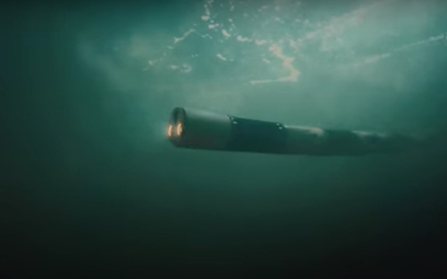Robot-wąż schodzi na dno Oceanu. To przyszłość podwodnych napraw