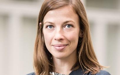 Finlandia: Minister idzie na macierzyński. Zastąpi ją mężczyzna?