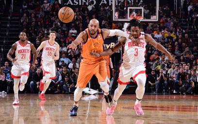 To nie bajka: NBA wraca i zagra u Disneya