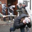 Tak pałowała PRL-owska milicja. W Rzeszowie w rocznicę wprowadzenia stanu wojennego zorganizowano ha